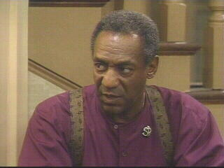 cosby young