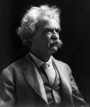 http://www.famouspeople.com/famous_biographies/images/mark_twain.jpg